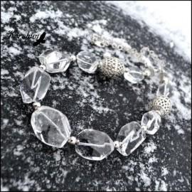 Украшение как с бриллиантами