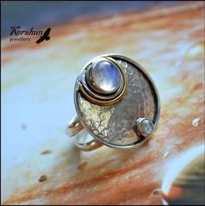 Кольцо Космическое