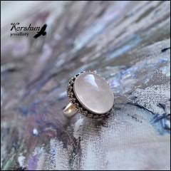Кольцо Зенобия